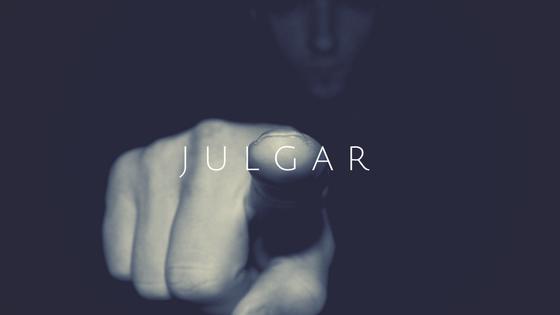 julgar